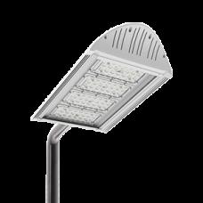 Уличный светодиодный светильник 60W