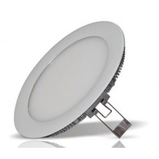 Панель светодиодная RLP-01 3Вт