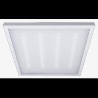 Светодиодный офисный светильник SPU-ECO 36