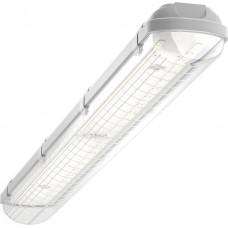 Светодиодный промышленный светильник LPO-ECO 36