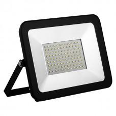 Светодиодный прожектор Айпад-150 Вт