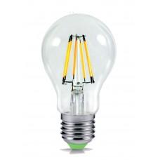 Лампа светодиодная А 60  9Вт Е27