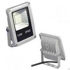 Светодиодный прожектор Айпад-10 Вт
