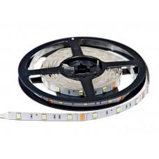 Лента светодиодная 30SMD*5050