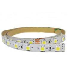 Лента светодиодная 60SMD*5050