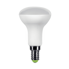 Лампа светодиодная 5Вт  Е14 R39